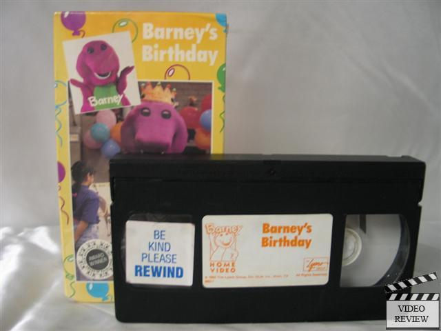 Details about barney s 1 2 3 4 seasons vhs video pictures to pin on